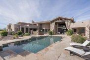 29501 N 76th Street, Scottsdale image