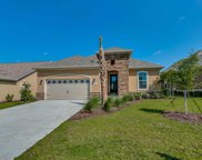 2207 Via Palma Drive, North Myrtle Beach image