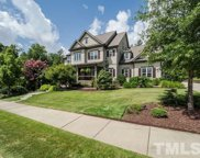 408 Weycroft Grant Drive, Cary image