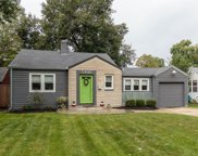 5406 Rosslyn  Avenue, Indianapolis image