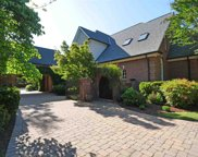 102 CLUB POINTE DRIVE, Spartanburg image