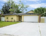 306 N Hawthorn Circle, Winter Springs image