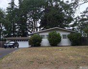7511 Agate Dr SW, Lakewood image