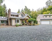 3780 Gilmore Rd, Everson image