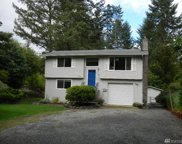 14709 115th St Ct KPN, Gig Harbor image