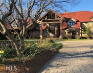 3509 Tanners Mill Cir, Gainesville image