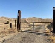 338 Ronnie Vista, Bakersfield image