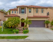 10218 Lone Bluff Dr, Rancho Bernardo/4S Ranch/Santaluz/Crosby Estates image