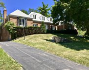 1506 Thackeray Dr, Louisville image