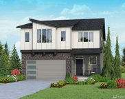 3008 73rd Dr NE Unit DF25, Marysville image