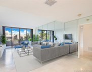 151 Crandon Bl Unit #438, Key Biscayne image