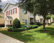 575 OAKLEAF PLANTATION PKWY Unit 301, Orange Park image