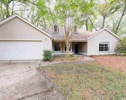 10323 Sw 55Th Place, Gainesville image