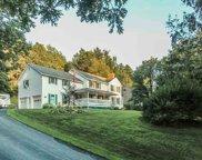 16 Mountain View Road, Hudson image