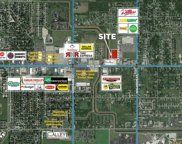 00000 Plaza East Dr, Hutchinson image