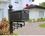 9414 Nw 52nd Ln, Doral image