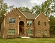1278 Valley St, Pell City image