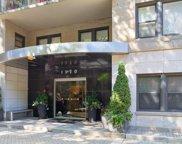 1350 N Astor Street Unit #10B, Chicago image