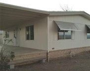 7873 S Green Valley Drive, Mohave Valley image
