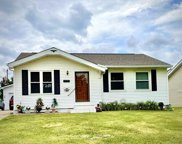 12121 Belaire  Place, Maryland Heights image