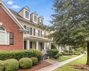 1229 Fairview Club Drive, Wake Forest image