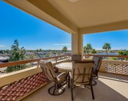 4200 N Miller Road Unit #520, Scottsdale image
