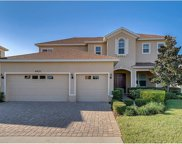4409 Erie Street, Clermont image