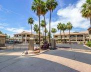 4200 N 82nd Street Unit #2021, Scottsdale image