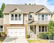 705 Weavers Ridge Drive, Cary image