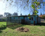 90826 FORD  LN, Coos Bay image