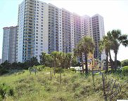 8560 Queensway Blvd. Unit 2110, Myrtle Beach image