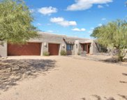 34612 N Arroyo Road, Cave Creek image