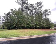 80 Forked Pine Court, Chapel Hill image