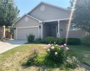 3939 Ranch Bluff Court, Colorado Springs image