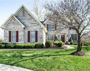 6674 Cherbourg  Circle, Indianapolis image