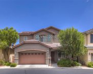 7224 WILLOW BRUSH Street, Las Vegas image