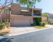 8100 E Camelback Road Unit #90, Scottsdale image