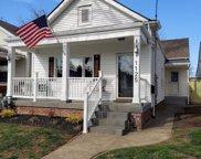 1125 Forrest St, Louisville image