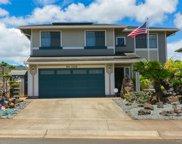 94-1039 Halepili Street, Waipahu image
