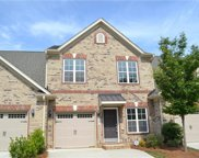 768 King Fisher Unit #Lot 168, High Point image