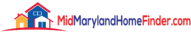 Maryland Homes for Sale | Maryland Real Estate