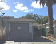 2636 Westmoreland Ave, Redwood City image