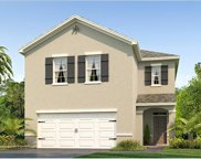 5928 81st Avenue, Pinellas Park image