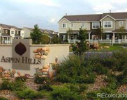 14700 East 104th Avenue Unit 701, Commerce City image