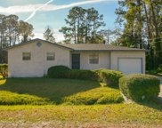 9130 9TH AVE, Jacksonville image