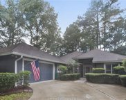 20 Coventry Court, Bluffton image