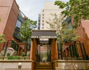 2910 North Commonwealth Avenue Unit 8, Chicago image