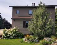 07810 Maple Grove Road, Charlevoix image