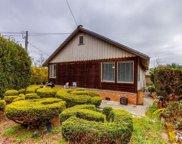 4601 Daywalt  Road, Sebastopol image