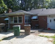 910 63rd Street, Windsor Heights image